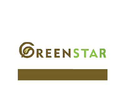 green-star logo