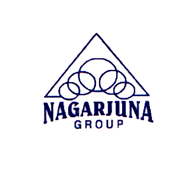 nagarjuna group logo