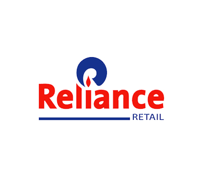 relaince ratail logo