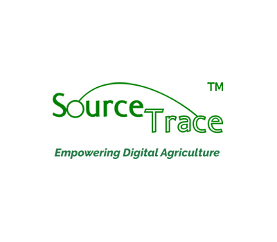 source trace logo