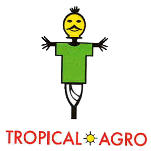 Tropical Agro