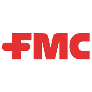 FMC India Pvt. Limited
