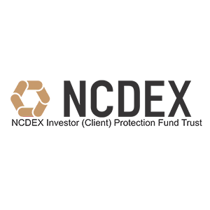 NCDEX Investor (Client) Protection Fund Trust