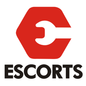 Escorts Limited