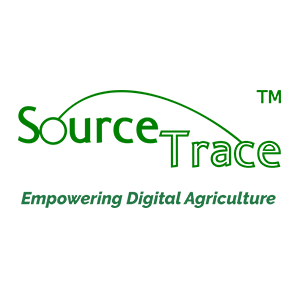 SOURCETRACE SYSTEMS INDIA PRIVATE LIMITED