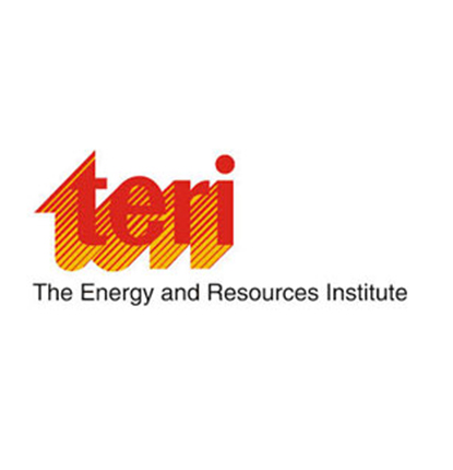 The Energy and Resources Institute